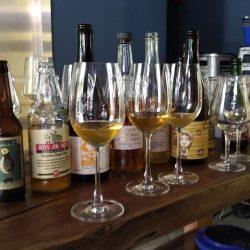 Authentic-Cider-Bottles-at-Blue-Supreme---Jeremy-Stunt-800px