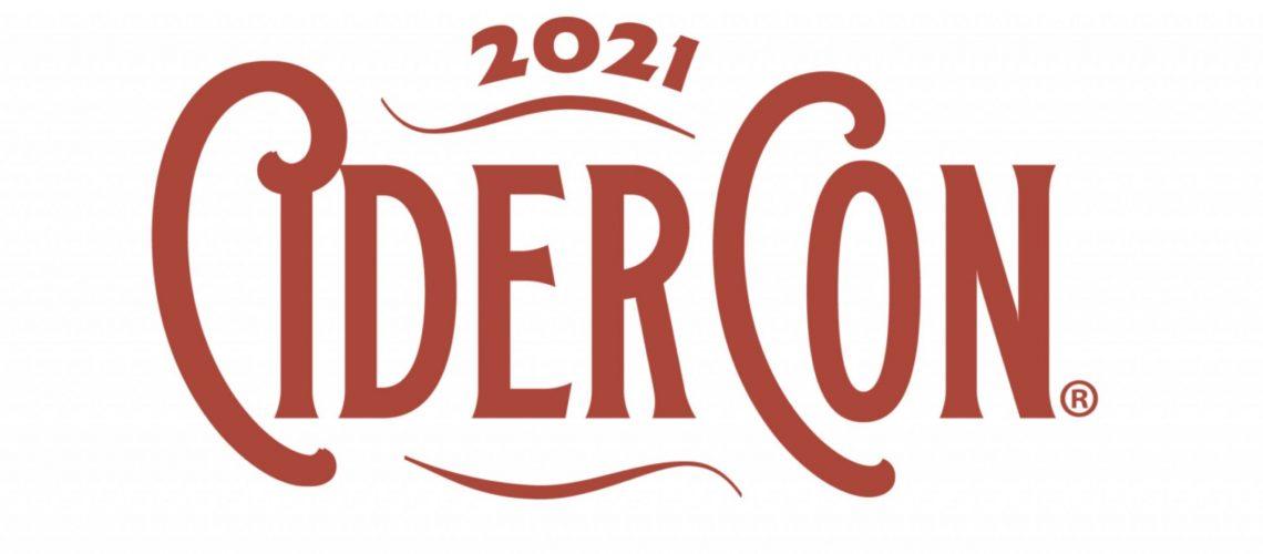 CiderCon-logo