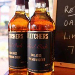 Fletcherscider-800px