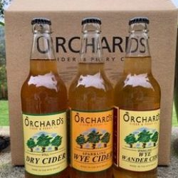 Orchards tripple _5851